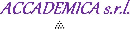 Accademica Editeur Multimédia